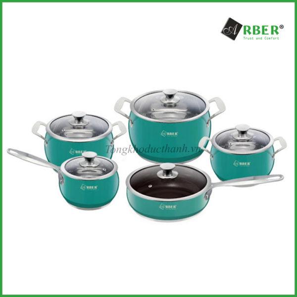 Bộ-nồi-Arber-AN06SMDT