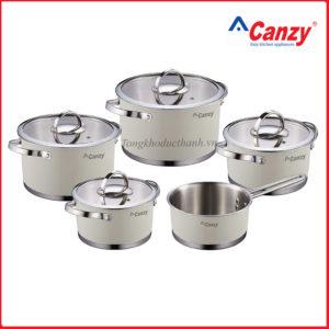 Bộ-nồi-Canzy-Diamond-CZ-789