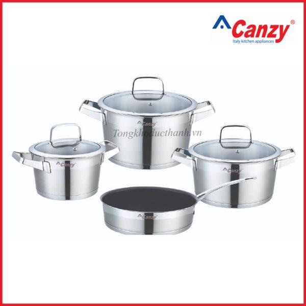 Bộ-nồi-Canzy-Rango-CZ-787