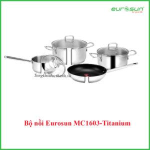 Bộ-nồi-Eurosun-MC1603-Titanium