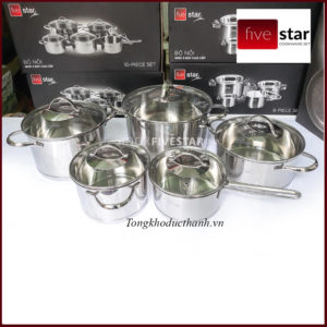 Bộ-nồi-Fivestar-Kitchi-vung-kính
