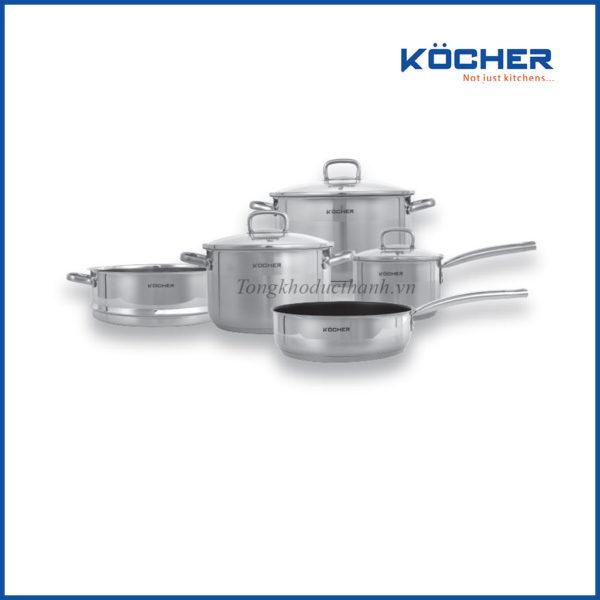 Bộ-nồi-Kocher-Lubeck-plus