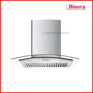 Máy-hút-mùi-Binova-BI-1700SH
