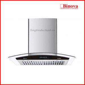 Máy-hút-mùi-Binova-BI-1800SH