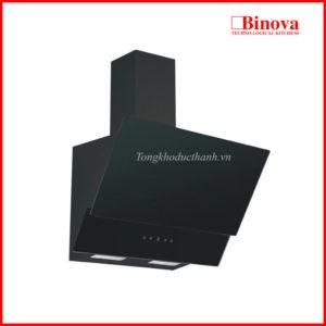 Máy-hút-mùi-Binova-BI-57-GT-07