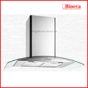 Máy-hút-mùi-Binova-BI-6688-ISO-07