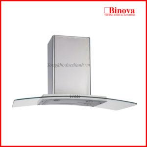 Máy-hút-mùi-Binova-BI-82-IG-07