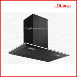 Máy-hút-mùi-Binova-BI-8899-GT-09