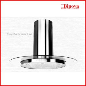 Máy-hút-mùi-Binova-BI-909-GT-09