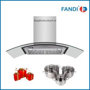 Máy-hút-mùi-Fandi-FD-3388B1