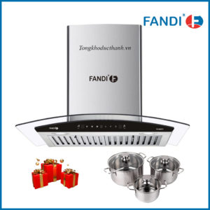 Máy-hút-mùi-Fandi-FD-bq70