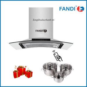Máy-hút-mùi-Fandi-FD-vk70
