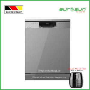 Máy-rửa-bát-Eurosun-SMS78EU12ES
