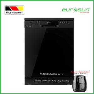 Máy-rửa-bát-Eurosun-SMS78EU12Eb