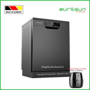 Máy-rửa-bát-Eurosun-SMS80EU15E