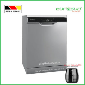 Máy-rửa-bát-Eurosun-SMS80EU16E