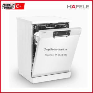 Máy-rửa-bát-Hafele-HDW-F60C