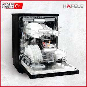 Máy-rửa-bát-Hafele-HDW-F60F