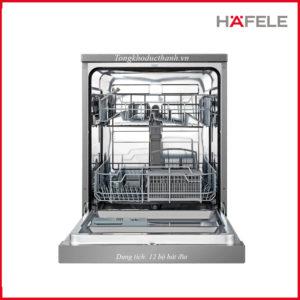 Máy-rửa-bát-Hafele-HDW-F60G