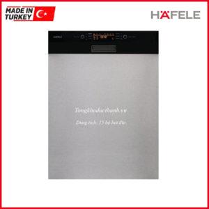 Máy-rửa-bát-Hafele-HDW-HI60B