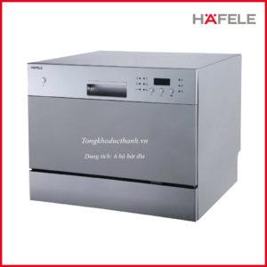 Máy-rửa-bát-Hafele-HDW-T50A