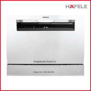 Máy-rửa-bát-Hafele-HDW-T50B