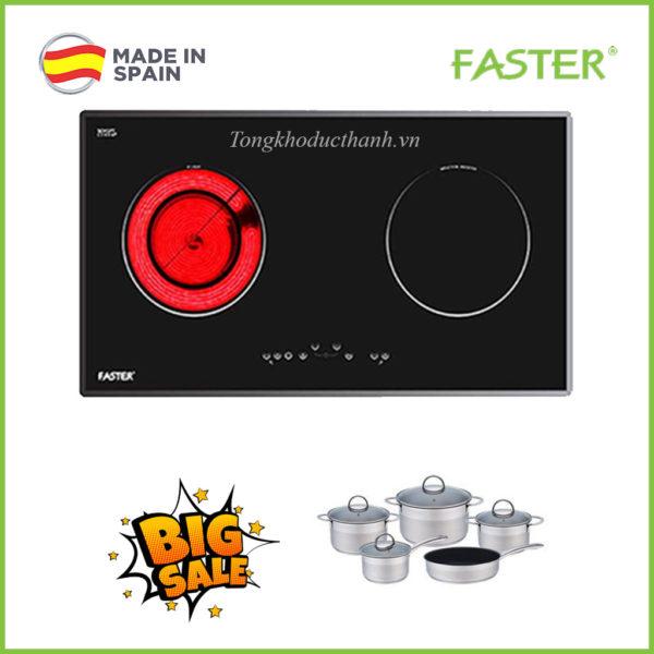 bếp-điện-từ-faster-fs-2SIR
