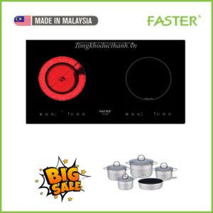 bếp-điện-từ-faster-fs-628HI