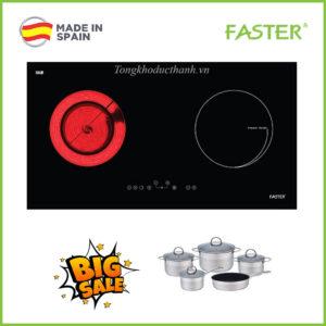 bếp-điện-từ-faster-fs-MIX266