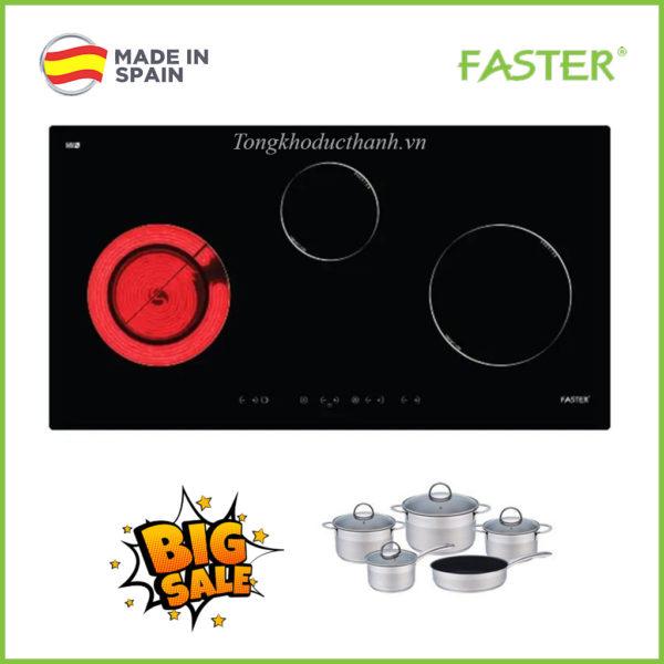 bếp-điện-từ-faster-fs-mix388