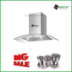 máy-hút-mùi-Arber-AB-TM01