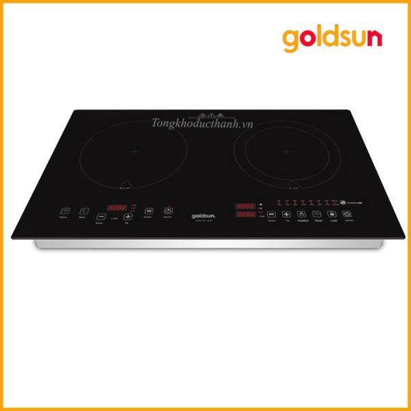 Bếp-điện-từ-Goldsun-BC1102MT