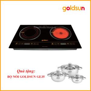 Bếp-điện-từ-Goldsun-CH-GYL26