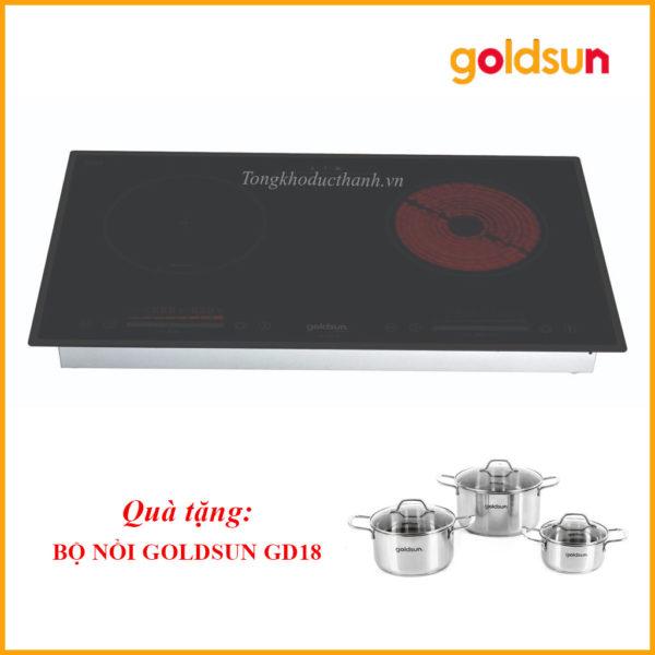 Bếp-điện-từ-Goldsun-CH-GYL28