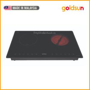 Bếp-điện-từ-Goldsun-GYL999