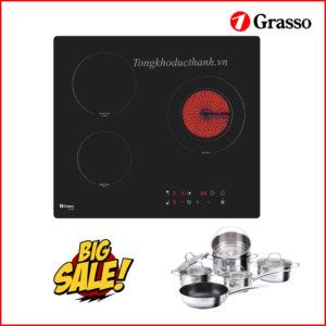 Bếp-điện-từ-Grasso-GS-306