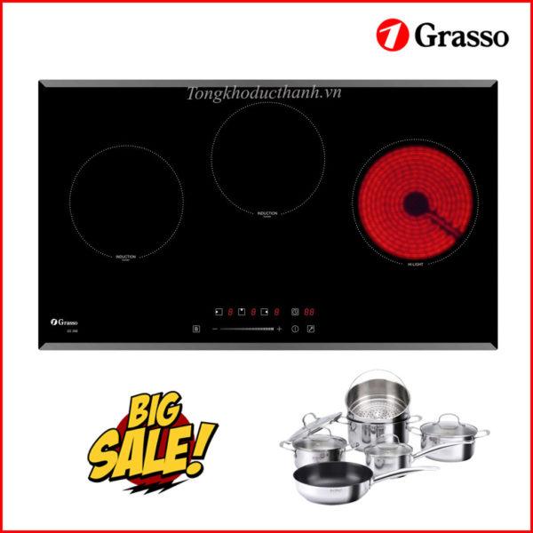 Bếp-điện-từ-Grasso-GS-368