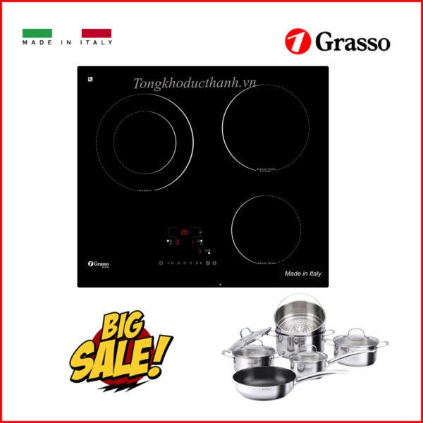 Bếp-điện-từ-Grasso-GS-38IT