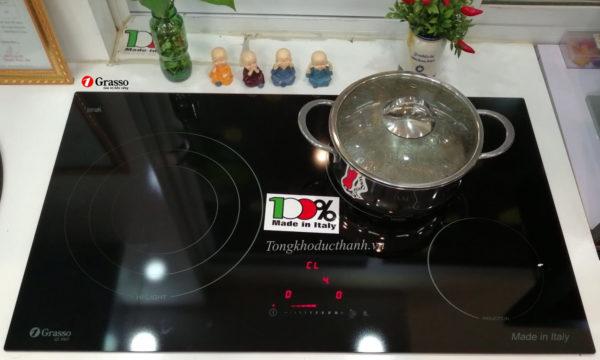 Bếp-điện-từ-Grasso-GS-39IT