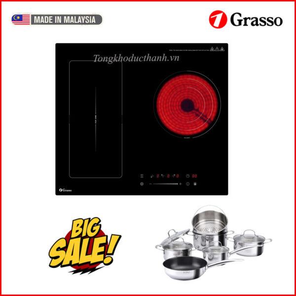 Bếp-điện-từ-Grasso-GS-638