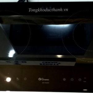 Bếp-điện-từ-Grasso-GS-702IH