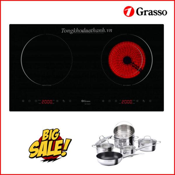 Bếp-điện-từ-Grasso-GS-702EH