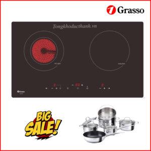Bếp-điện-từ-Grasso-GS-9IT