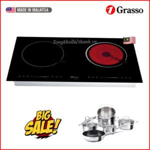 Bếp-điện-từ-Grasso-GS3-207