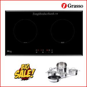 Bếp-từ-Grasso-GS-68IT