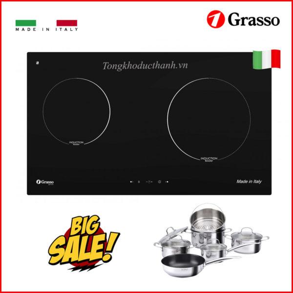 Bếp-từ-Grasso-GS-77IT