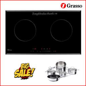 Bếp-từ-Grasso-GS-828IH