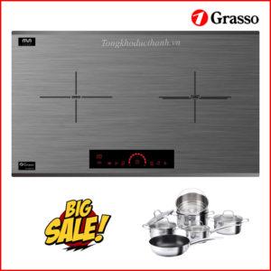 Bếp-từ-Grasso-GS-888LUX