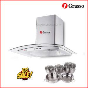 Máy-hút-mùi-Grasso-GS-3388