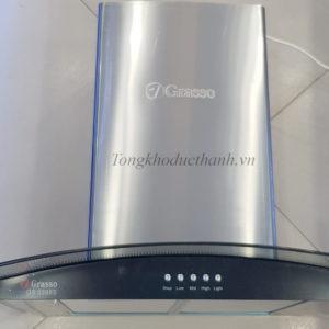 Máy-hút-mùi-Grasso-GS-3388S